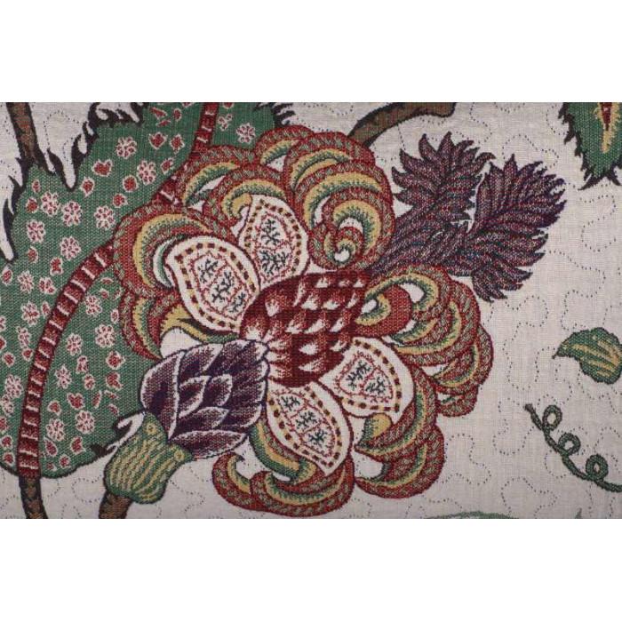 Lee Jofa Velvet Decorative Accent