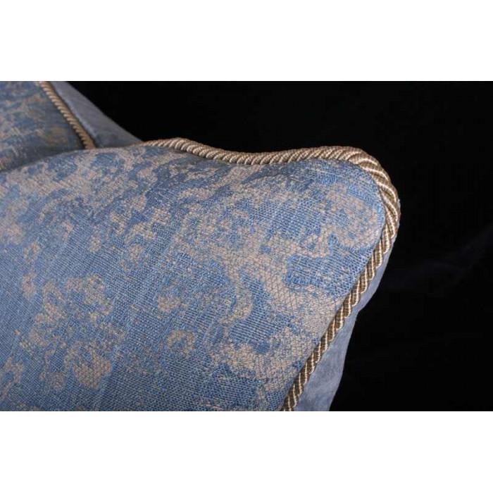 Lee Jofa Ossford Weave Single 40 Inch Decorative Pillow Unique 24 Inch Decorative Pillows