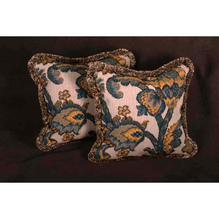 Lee Jofa Renaissance French Tapestry