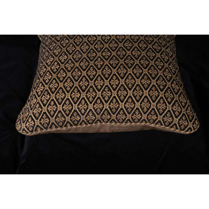 Newport Decorative Pillow : Pindler Newport Mansions Collection - Two Decorative Pillows