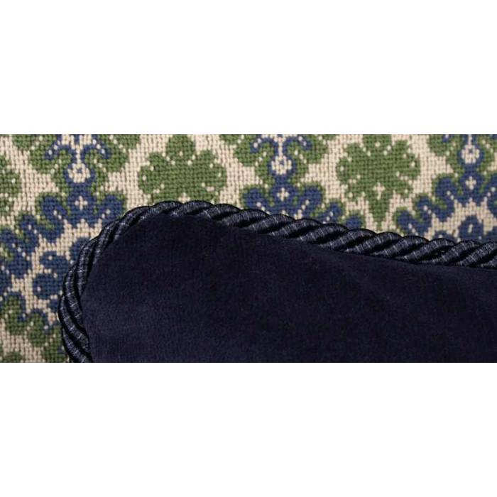 schumacher velvet epingle lee jofa velvet decorative pillows. Black Bedroom Furniture Sets. Home Design Ideas