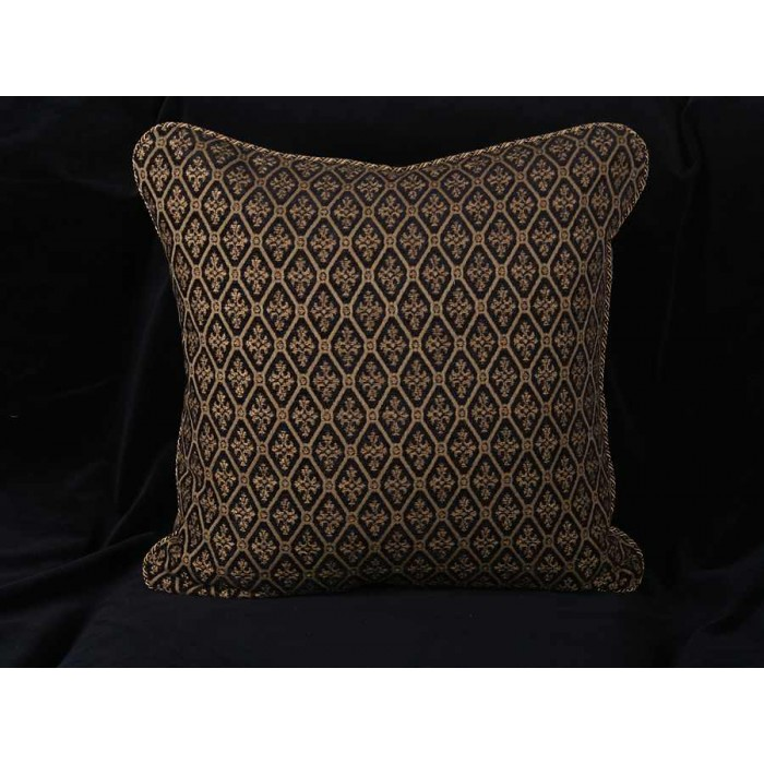 Pindler Newport Mansions Collection - Large Decorative Pillow