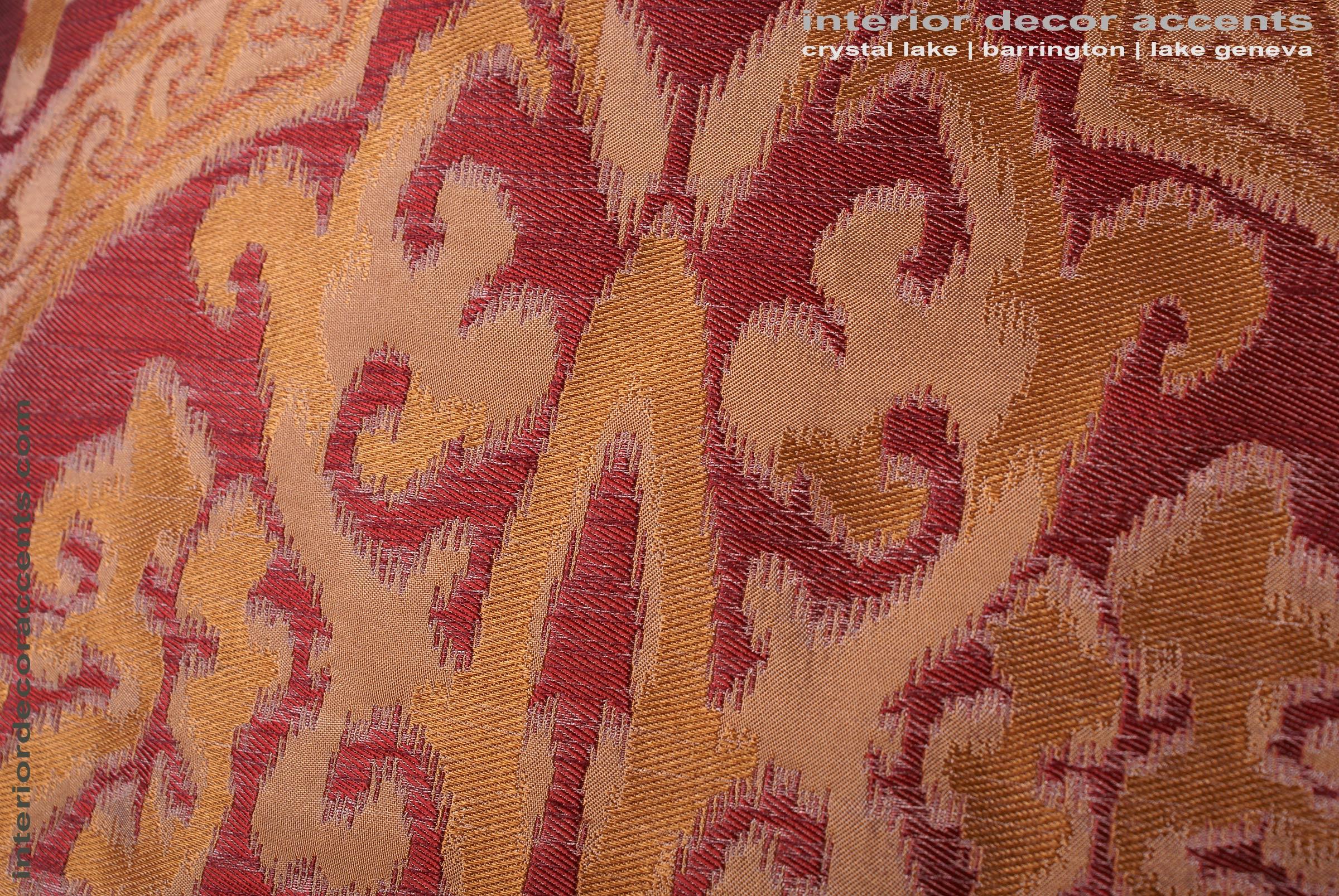 cushions xxx category macrame decorative decor lumbar throw pillows market do pillow indoor peach natural world outdoor